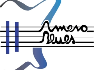amenoblues